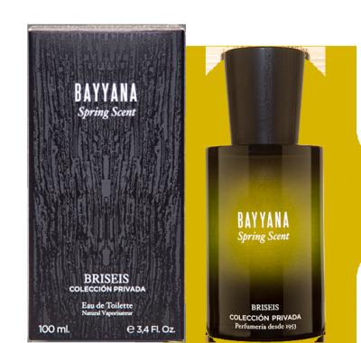 bayyana_caja_sb