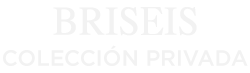 Briseis - Colección Privada
